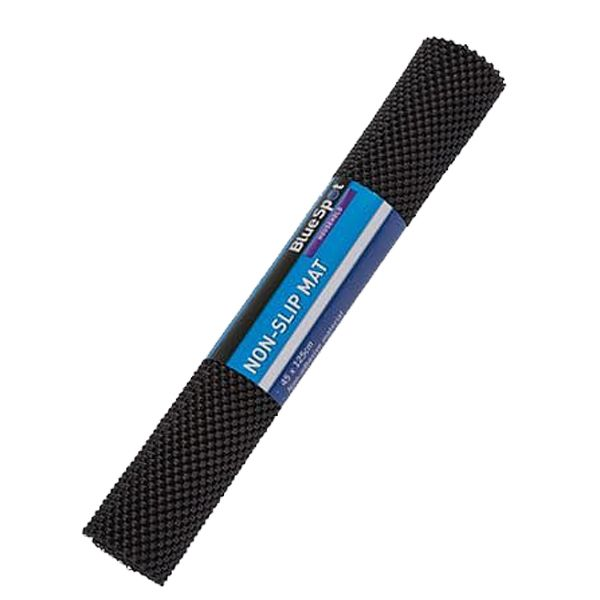 Blue Spot Tools 45 x 125cm Non-Slip Matting / Rug Grip